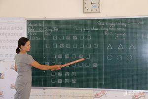 Tiếng Việt công nghệ: Cần lắng nghe để hoàn thiện chương trình