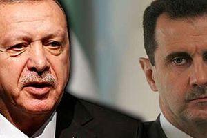 Cáo buộc Syria viện cớ tấn công Idlib, Thổ Nhĩ Kỳ cảnh báo về sự 'trả giá'
