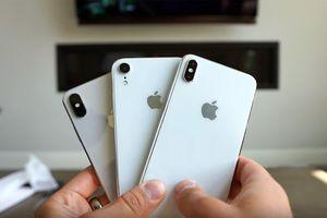 Chuyên gia săn tin Ming-Chi Kuo dự đoán gì về sự kiện của Apple ngày mai?