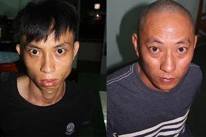 Vụ cướp ngân hàng ở Khánh Hòa: Ủ mưu trong 4 tháng, tự chế 5 khẩu súng