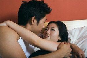 Uất hận khi nghe người yêu sỉ nhục: 'Đừng nghĩ lên giường là tôi phải trách nhiệm với cô'