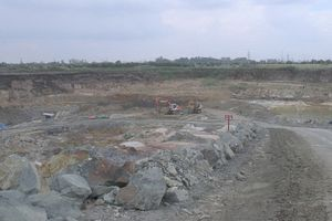 Đồng Nai: Chú trọng bảo vệ môi trường trong hoạt động khoáng sản
