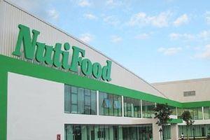 NutiFood bắt tay tỷ phú Thụy Điển sản xuất sữa organic tại châu Âu