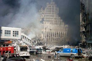 Mỹ tưởng niệm sự kiện 11/9: 17 năm một cuộc chiến