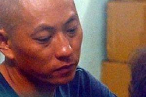 Nóng: Khởi tố 2 đối tượng cướp tiền tỷ tại ngân hàng ở Khánh Hòa
