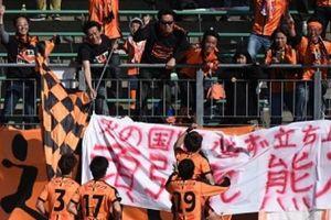 CLB Nhật Bản hỏi mua Quang Hải có gì đặc biệt?