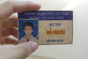 Bố họ Nguyễn chống lại cả dòng họ để đặt con ruột họ Mai vì một lý do không ai ngờ tới