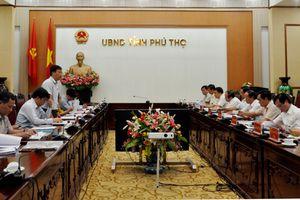 Phú Thọ cần quan tâm hơn đến thanh niên nông thôn và nhóm thanh niên yếu thế