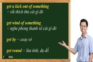 Mượn nhạc bolero, thầy giáo trẻ 9x bày cách học tiếng Anh nghe đâu hiểu đấy