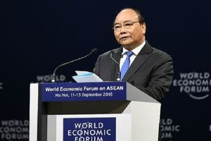 Thủ tướng đề xuất hòa mạng di động một giá cước toàn ASEAN