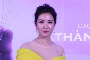 Á hậu Thúy Vân tiết lộ lý do mạnh tay sắm xe sang gần 8 tỷ đồng