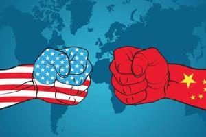 Trung Quốc 'trút giận' lên doanh nghiệp Mỹ, ra điều kiện cho Washington