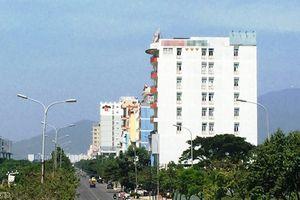 Thị trường khách sạn Đà Nẵng cạnh tranh khốc liệt