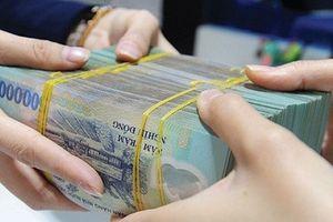 'Sếp' doanh nghiệp Nhà nước được hưởng lương tối đa bao nhiêu?