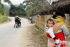 Người phá thai cho sản phụ bằng que nứa gây tử vong ở Nghệ An chỉ học đến lớp 7