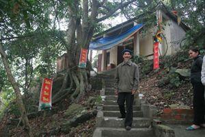 Sự thật tin đồn ma quái ở 'làng chết trẻ' Quảng Ninh