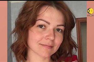 Thông tin về Yulia Skripal giữa bão sức ép, Anh muốn gì?