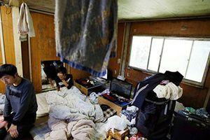 Lao động Việt Nam bị trục xuất tại Nhật vì xin nghỉ phép để cưới vợ