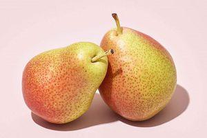 7 loại thực phẩm chống viêm không thể bỏ qua