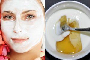 Cách làm đẹp bằng sữa chua không đường không chỉ đẹp da mà còn đẹp dáng