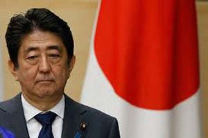 Thủ tướng Nhật Bản lên tiếng về quyết định của Mỹ tấn công Syria