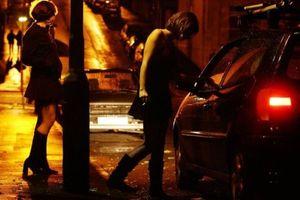 Nhập cư New Zealand: Gái mại dâm thu nhập hơn 53.000 USD/năm sẽ được cộng điểm tay nghề
