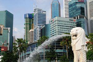 Cải cách chính sách tiền lương - bài học từ Singapore