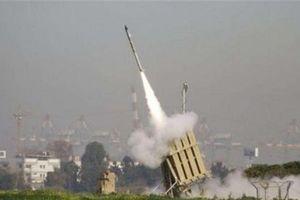Việt Nam thành 'khách VIP' của vũ khí Israel