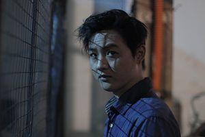 Thanh Duy Idol đóng vai chính trong phim kinh dị 'Dream Man'