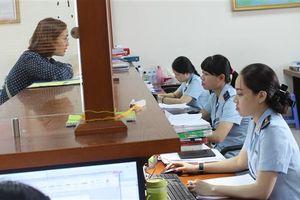 Nhiều quy định về xuất xứ hàng hóa sẽ có trong thông tư mới của Bộ Tài chính