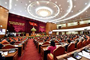 Trung ương ban hành nghị quyết về cải cách chính sách tiền lương