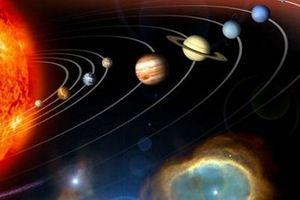 Việc quan sát Sao Thủy từ Trái Đất diễn ra thế nào?