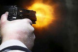 Đắk Lắk: Nổ súng do tranh chấp đất rẫy, 2 người bị thương