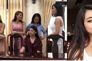 Hé lộ 6 người đẹp Nghệ An tranh tài cuộc thi Hoa hậu Việt Nam 2018