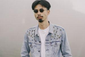 Rapper Đen tung ca khúc mới cùng hot girl trăm triệu view