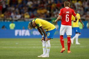 Brazil có rơi vào thảm kịch như Argentina?