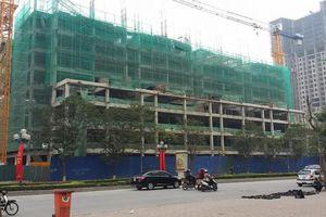 Xu hướng sử dụng vật liệu không nung để phát triển trong ngành xây dựng