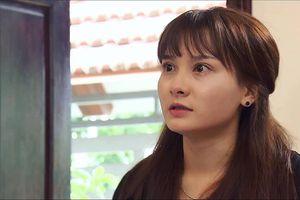 Bị dính ồn ào tình ái Quế Vân - Việt Anh, Bảo Thanh bức xúc lên tiếng