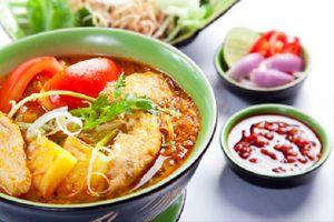 Du lịch Quy Nhơn phải thử 4 món ngon trứ danh đất võ Bình Định
