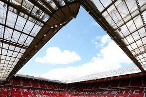 Ngoại hạng Anh 2018/2019: Sân vận động nào lâu đời nhất?