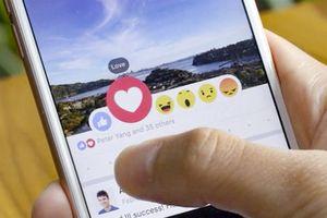 5 mẹo 'sống ảo' để được nhiều like trên Facebook mà bạn nên biết ngay
