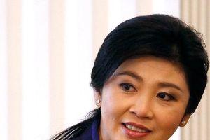 Bí ẩn lý do Thái Lan bất ngờ yêu cầu Anh dẫn độ cựu Thủ tướng Yingluck