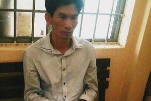 Truy tố trùm ma túy có biệt danh Hùng 'sát thủ'