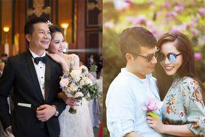 Điều bất ngờ về người vợ trẻ xinh đẹp chiếm giữ trái tim Shark Hưng sau gần nửa năm về chung một nhà