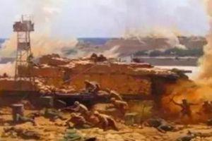 Nếu chiến tranh III nổ ra, chiến trường chính sẽ ở đâu?