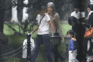 Châu Tinh Trì có con rơi 11 tuổi với fan cuồng xinh đẹp, giàu có?