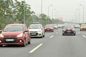 Hyundai Grand i10 'vua doanh số' tại Việt Nam tháng 7/2018