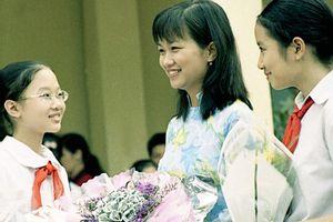 Khuyến khích cán bộ giáo viên, sinh viên hưởng ứng Giải Báo chí toàn quốc 'Vì sự nghiệp Giáo dục Việt Nam'