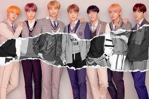 Big Hit bỏ xa SM, trở thành kênh Youtube Kpop 'khủng' nhất toàn cầu: 'Trong tay họ chỉ có mỗi BTS còn nhìn SM kìa'