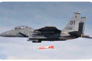 Mỹ thử bom hạt nhân mới, bắt đầu cuộc đua hủy diệt với Nga và Trung Quốc